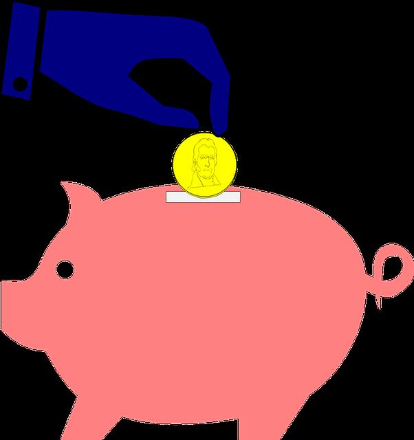 創業後の銀行選び、茨城県の信金、信組