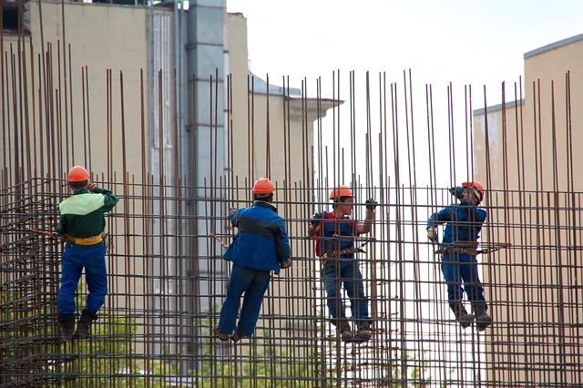 公共工事を受注する建設業者の意外でも何でもない財務改善のメリット