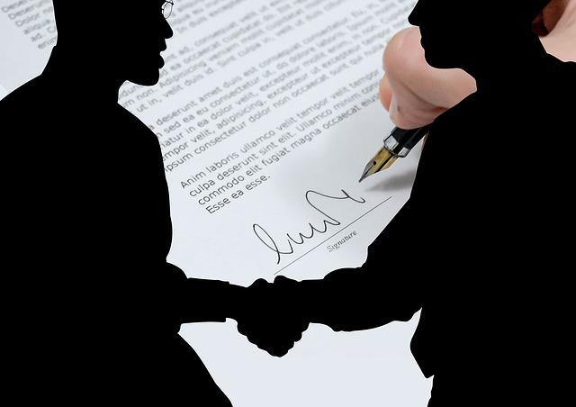 M&A、合併、事業譲渡は難しい