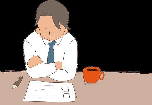 事業における事務の重要性