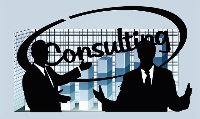 経営事項審査評点アップコンサルティング