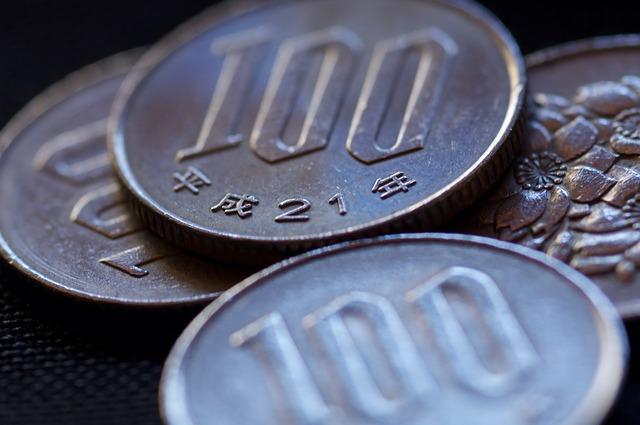金を使いこなすのは簡単じゃない、あるいは起業者と金に関するごく私的な考察