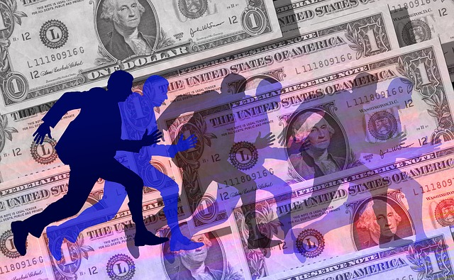 銀行による事業性評価は可能なのか
