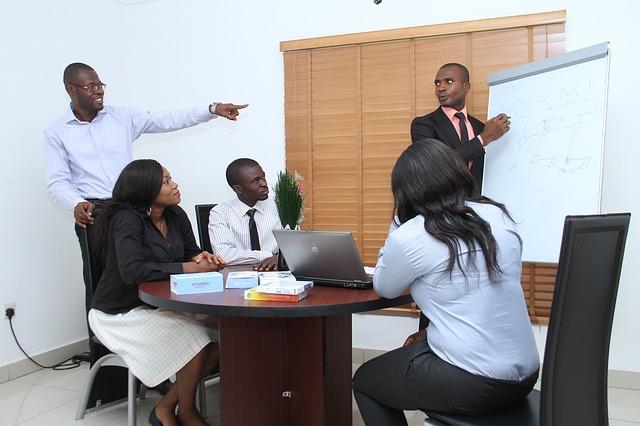 起業者のための創業融資セミナー