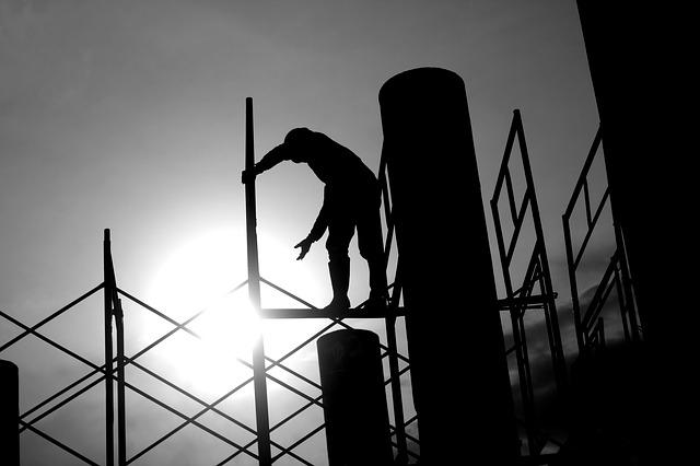 建設業許可における実務経験の必要性