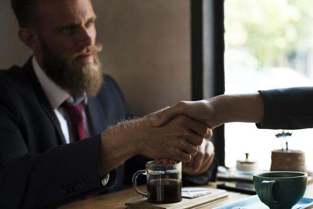 コミュニケーション能力の重要性