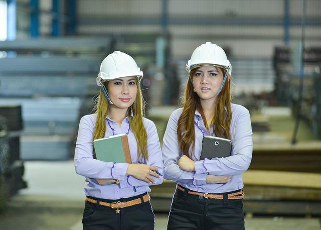 建設業で独立開業するための準備