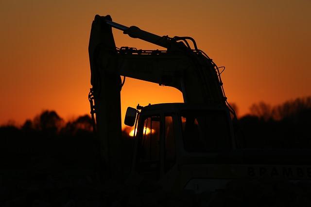 建設業許可に詳しい現場代理人