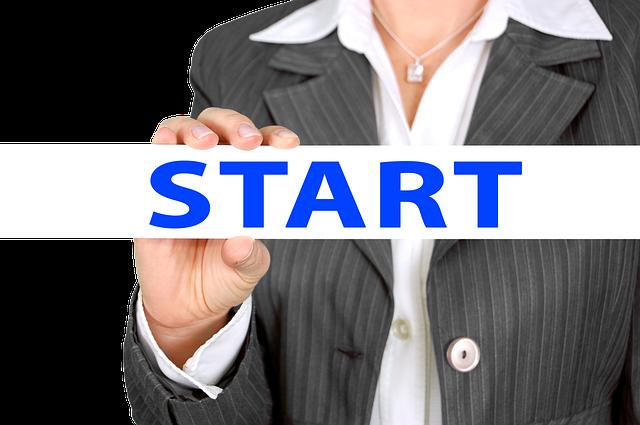 建設業者のための起業準備マニュアル(最初に)