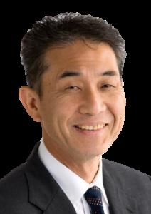 代表行政書士 兵藤貴夫