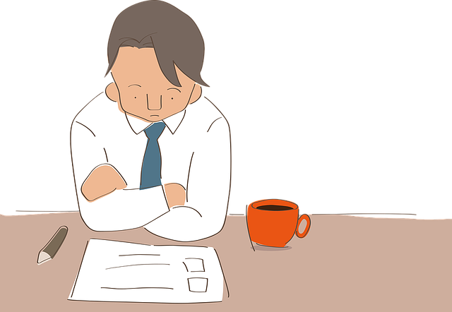 しつこく会社における事務の重要性について