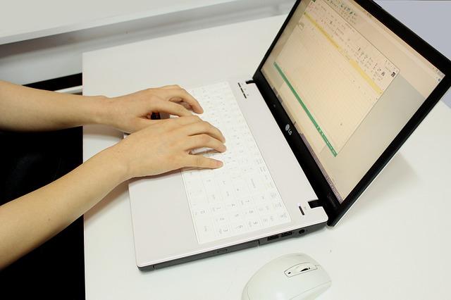創業融資申請の際の創業計画書