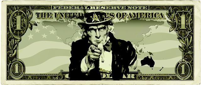 ノンバンクからの融資を創業のために使うのは・・・