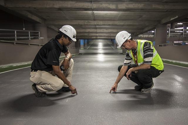建設業個人事業主で経営業務管理責任者の資格がない場合の裏技?