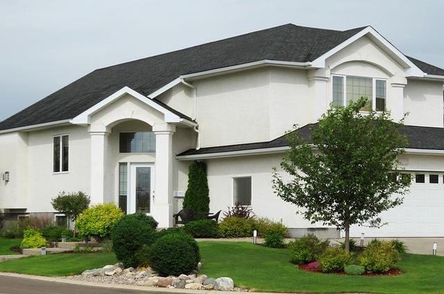 住宅ローンは融資の妨げになるか