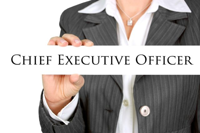 経営業務管理責任者の交代