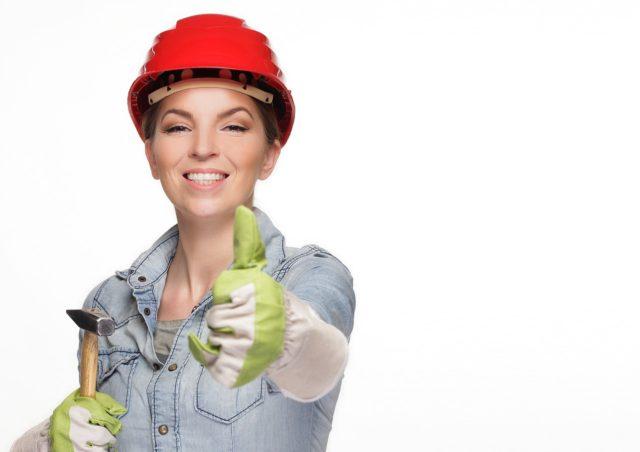 建設業者のための起業準備マニュアル(資格取得編)