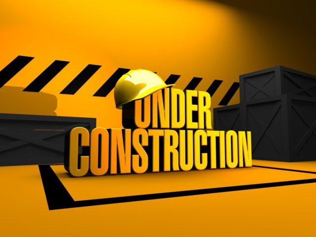 国土交通大臣建設業許可の勧め