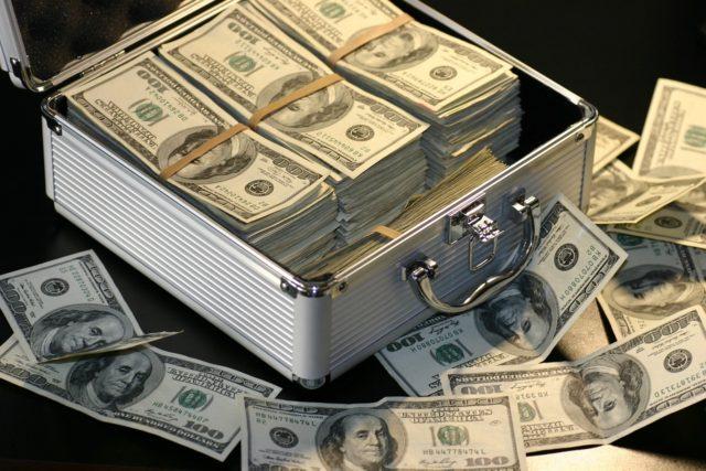 自己資金をタンスにしまっている方へのアドバイス