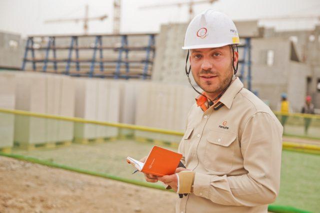建設業許可取得に社会保険加入が条件となる?