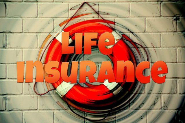 許可更新も社会保険加入が義務化